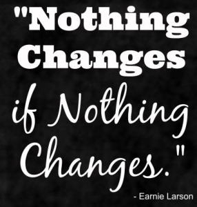 Nothing-changes-quote